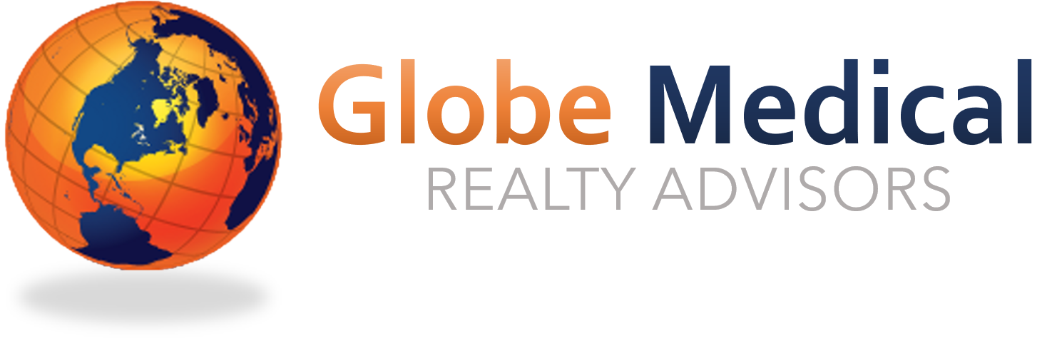 Globe Medical Realty Advisors